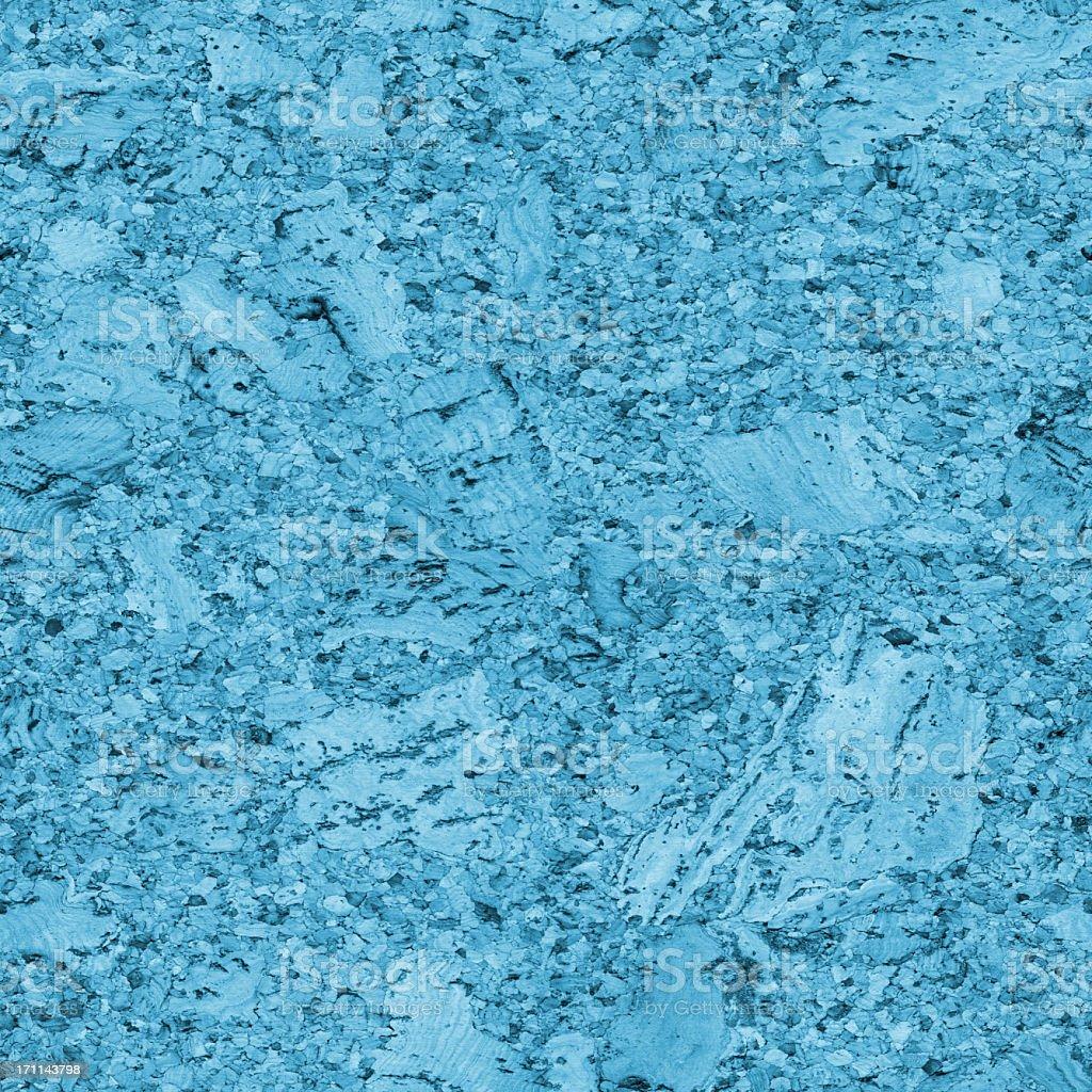 This large, High Resolution, Seamless, Powder Blue, Natural Cork...
