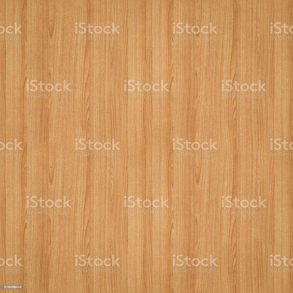 Seamless Interior Wood Texture (1:1 Format) stock photo