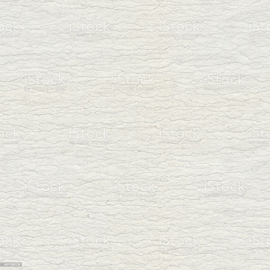 Seamless japanese rice paper background stock photo