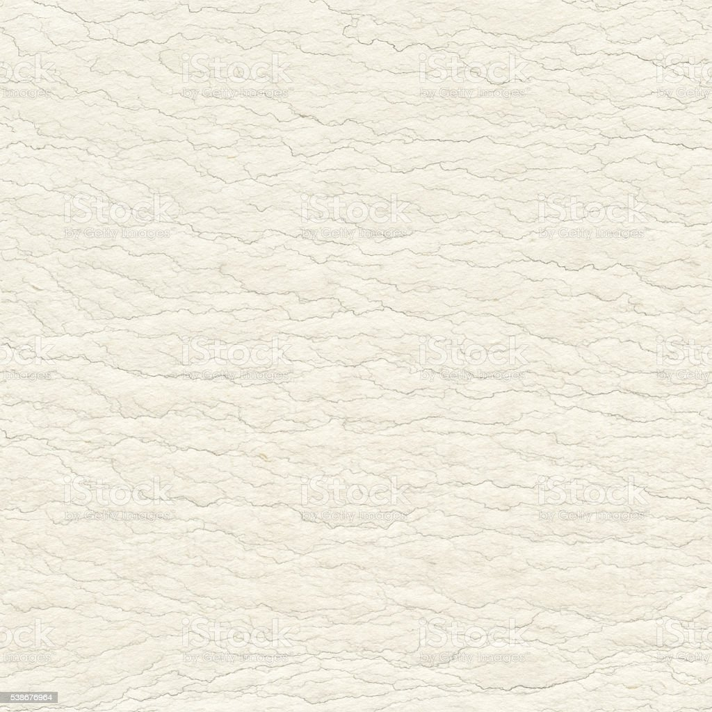 Seamless japanese rice paper background stock photo