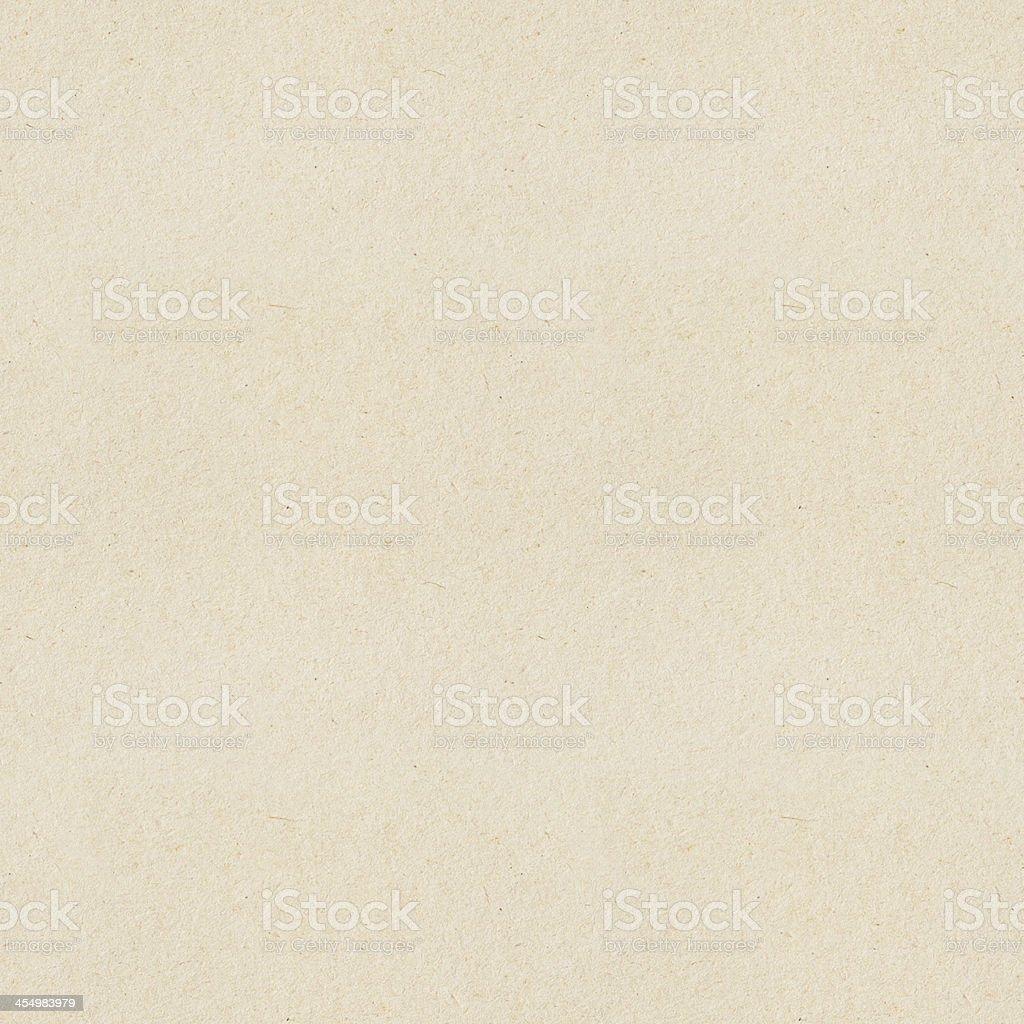 seamless kraft paper texture stock photo