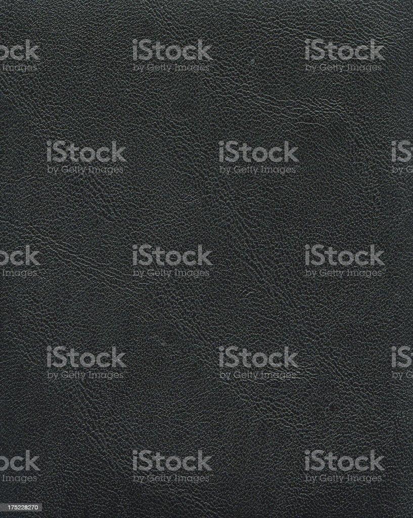 Seamless leather royalty-free stock photo