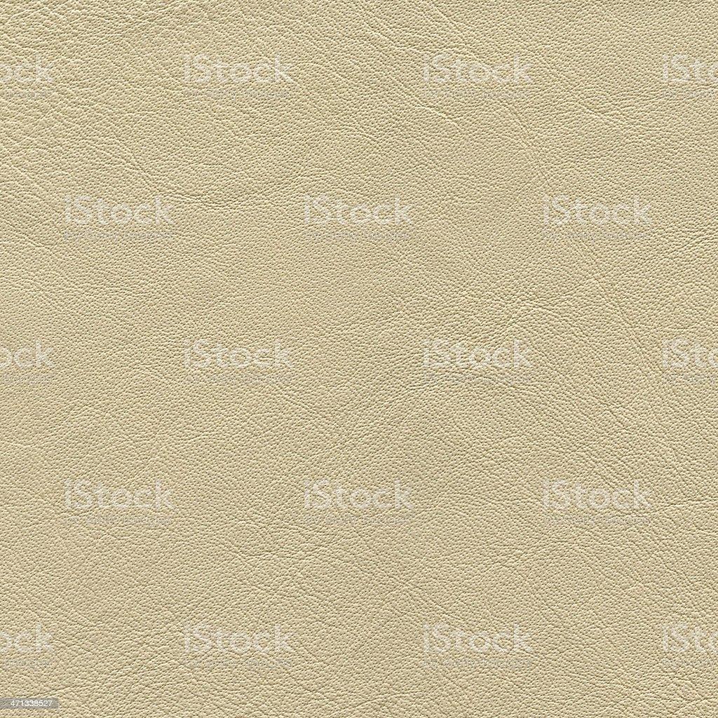 Seamless leather stock photo