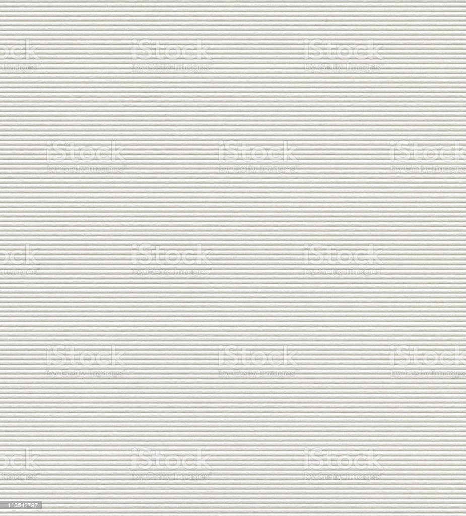 Seamless lined paper background royalty-free stock photo