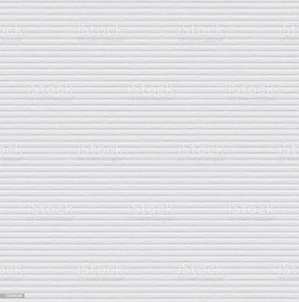 Seamless Lined Paper Background stock photo 123969286 – Line Paper Background