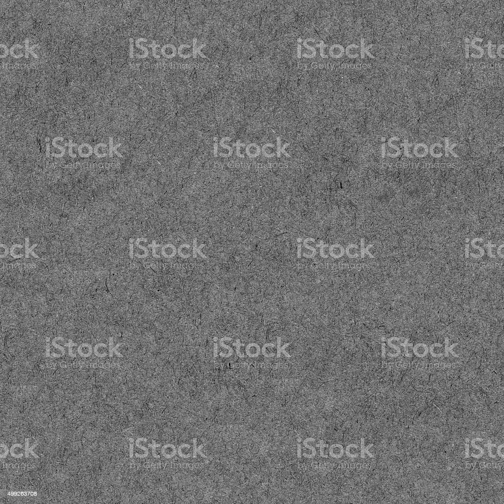 Seamless messy polluted dark gray fabric wall tile beton structure stock photo