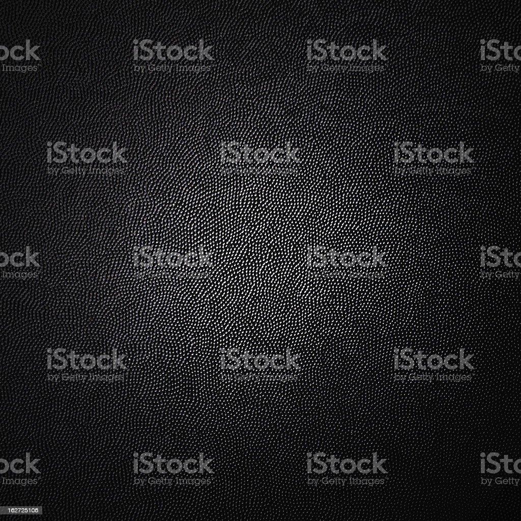 seamless metallized plastic royalty-free stock photo