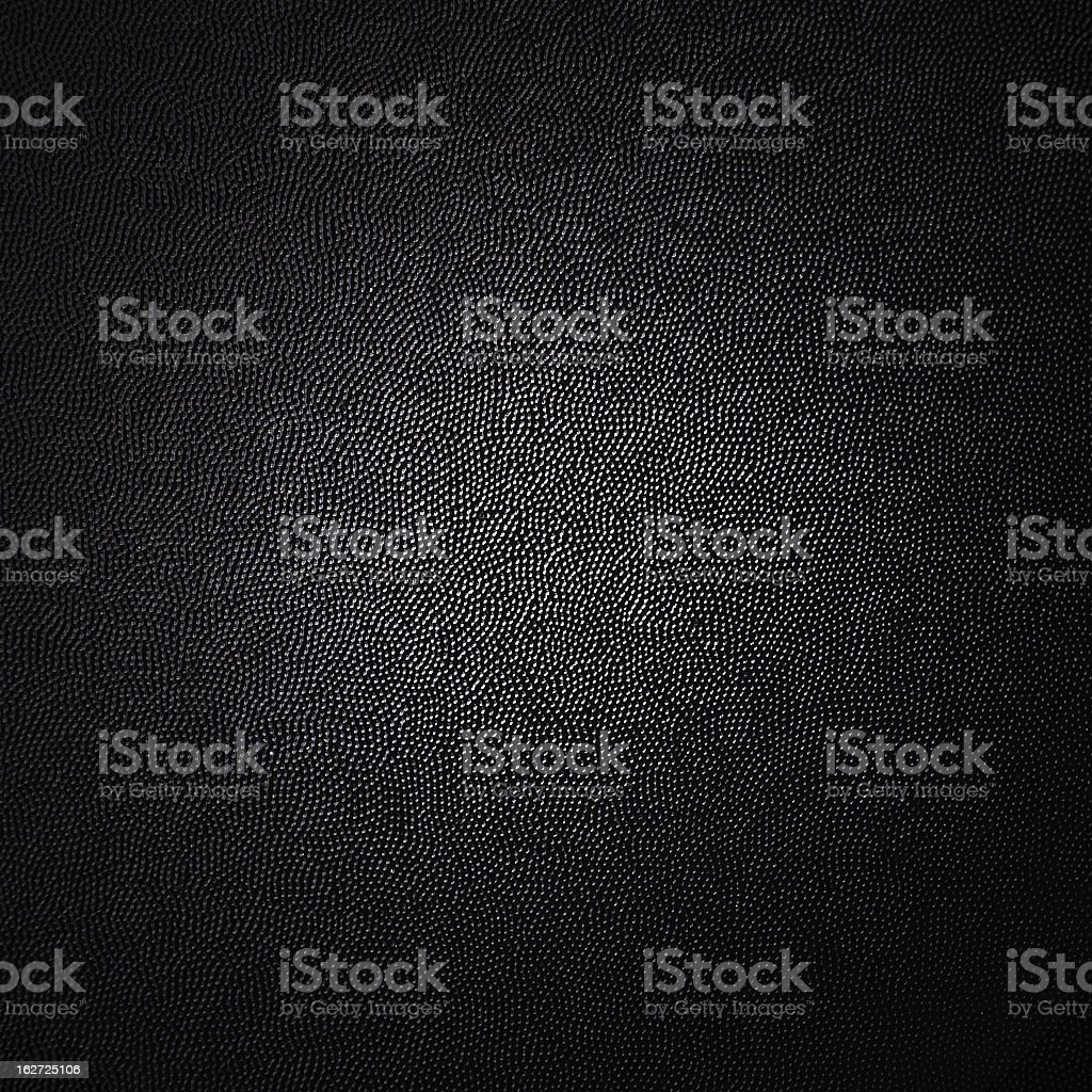 seamless metallized plastic stock photo