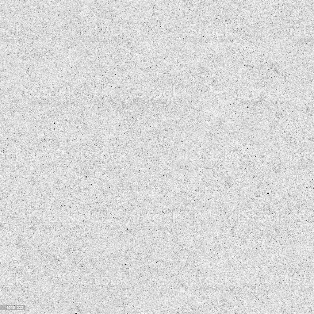 Seamless modern stylish uneven rugged unfinished gray concrete pattern background stock photo