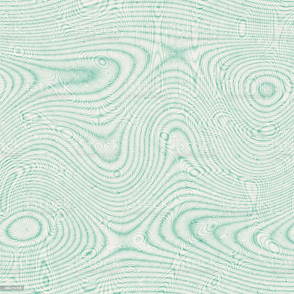 Seamless moire chaos lines texture stock photo