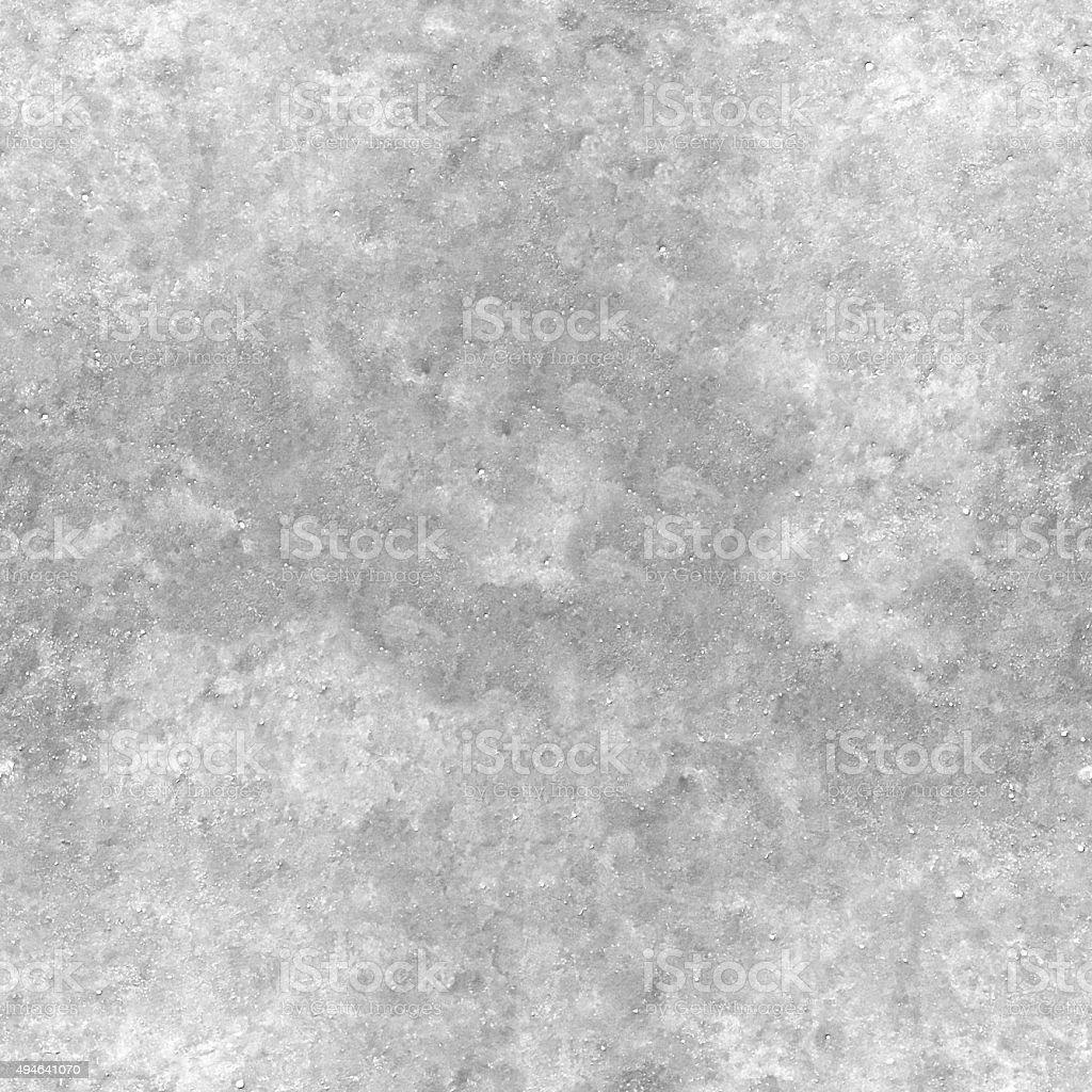 Glatter dachziegel textur  Nahtlose Mehrlagiger Polierten Hellgrau Concrete Block Fliesen ...