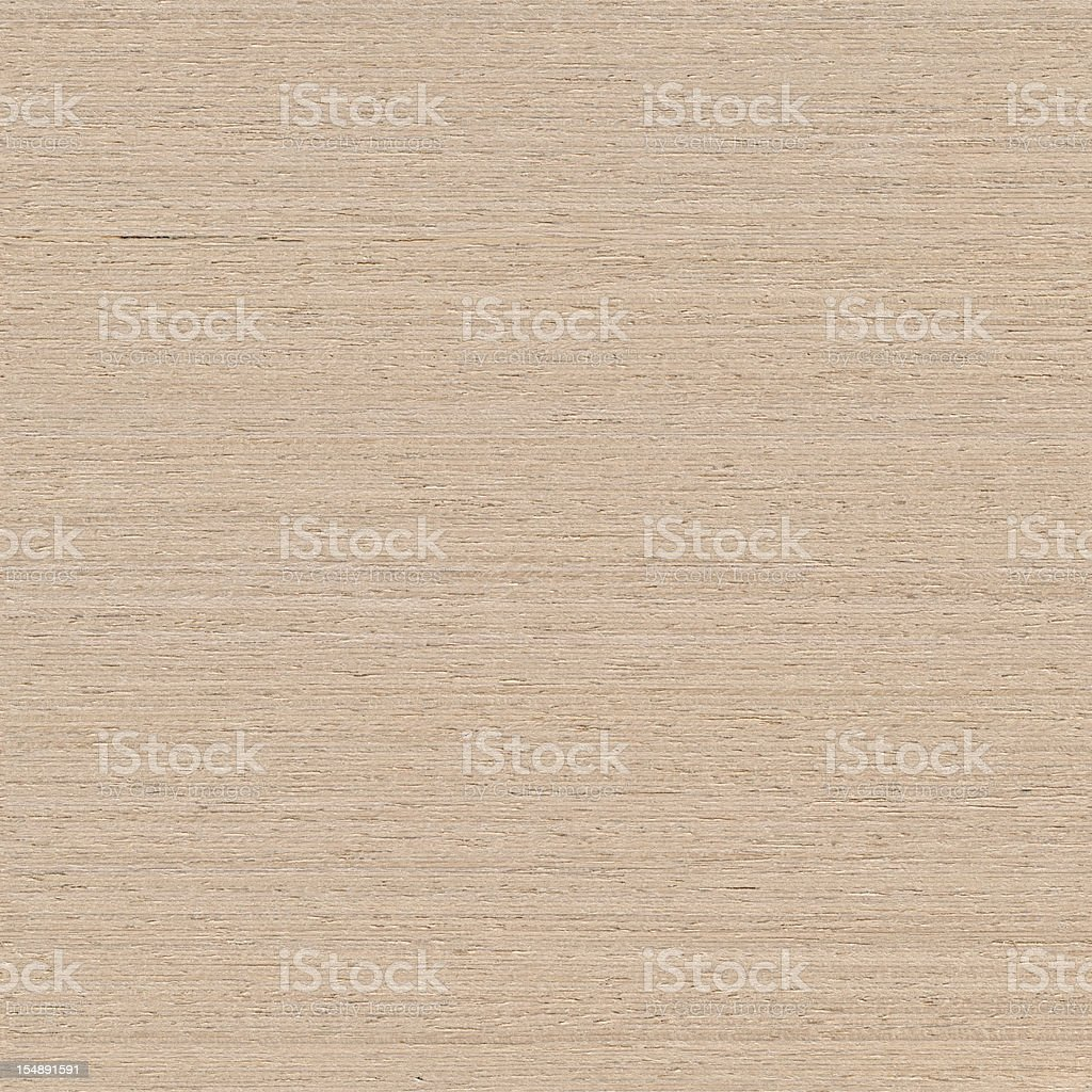 Seamless Oak background stock photo