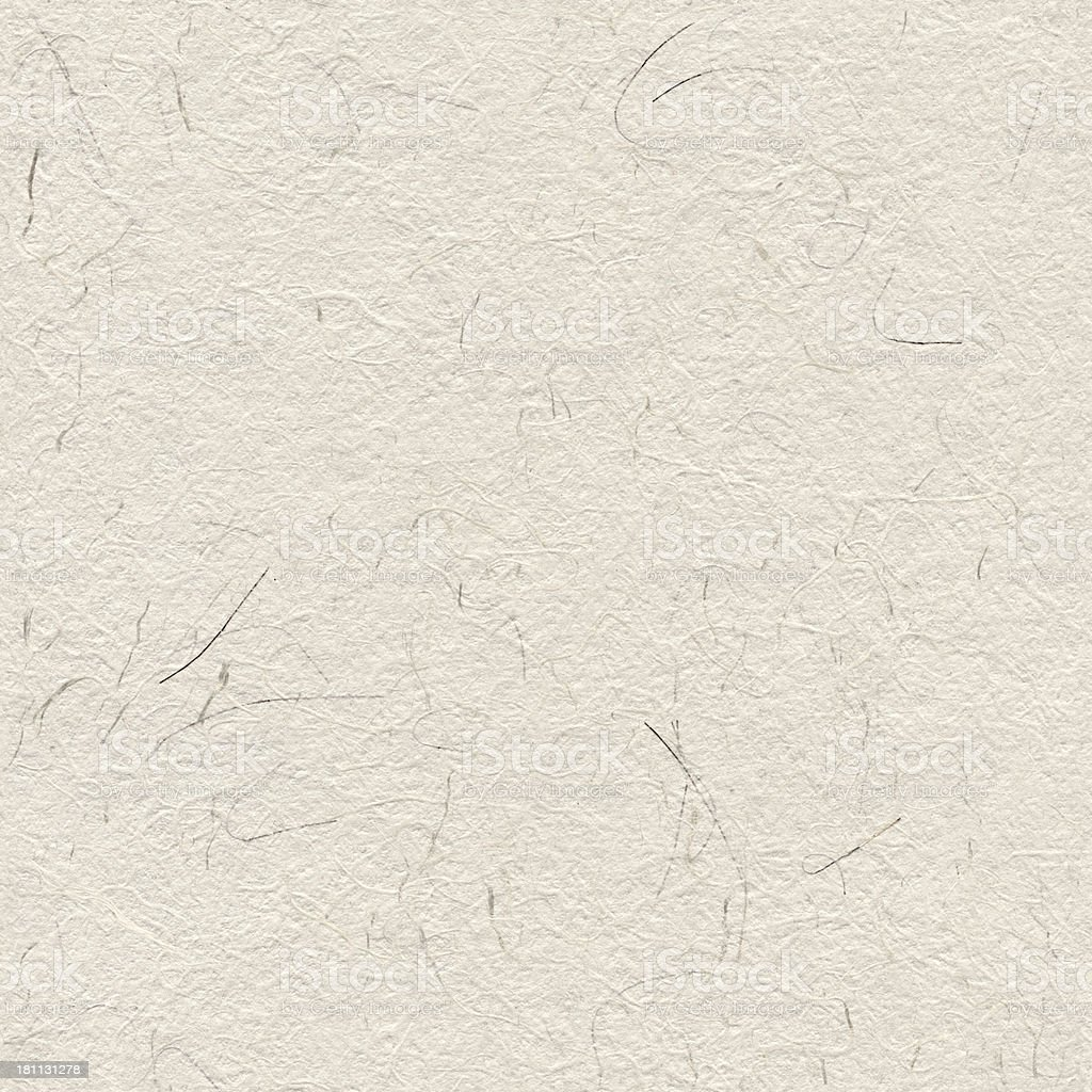 Seamless paper background stock photo
