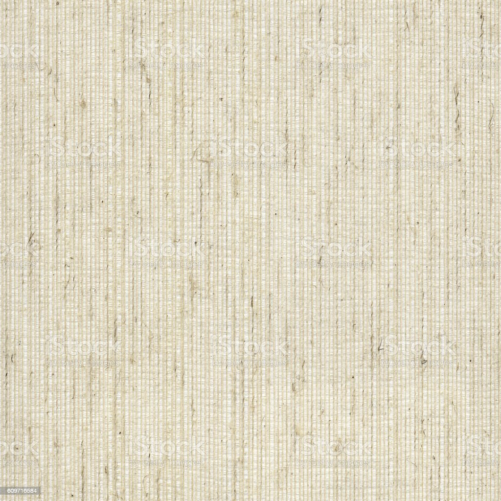 Seamless paper curtain background stock photo