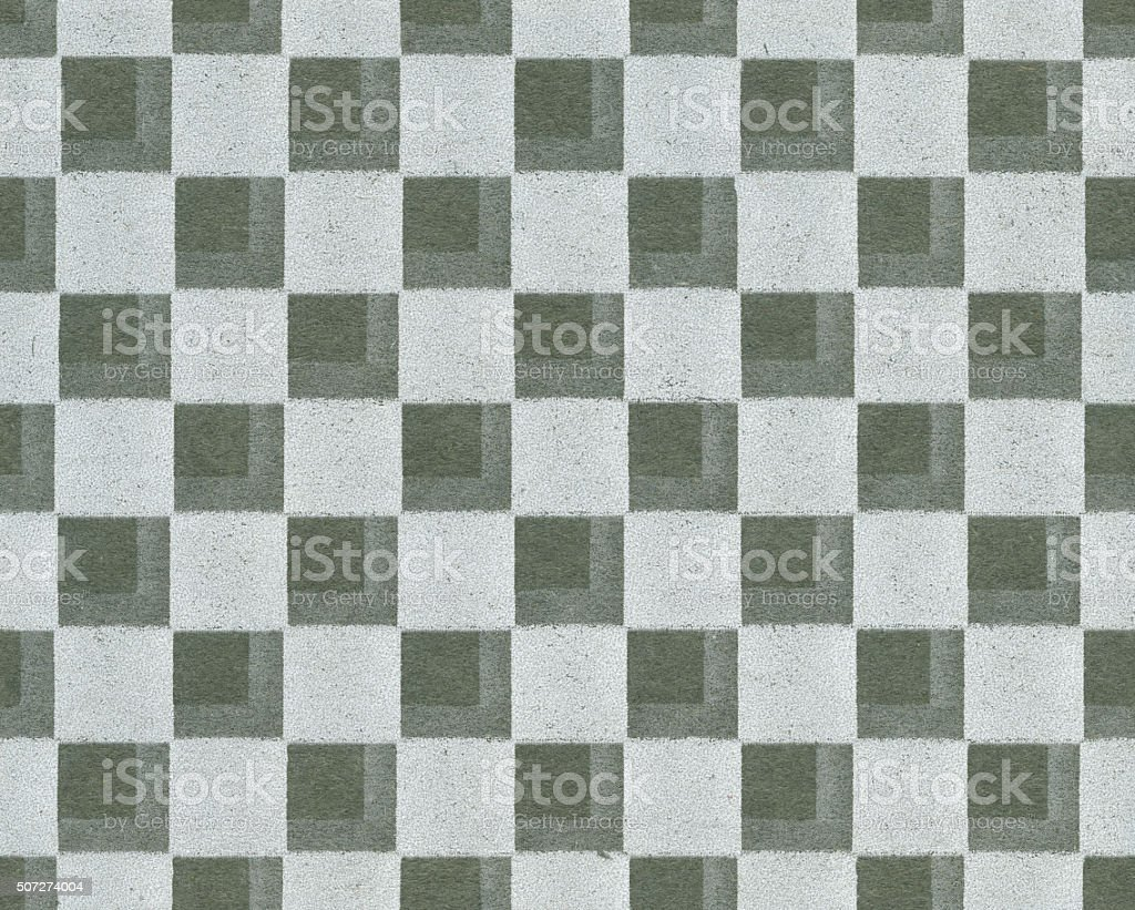 Seamless paper with abstract texture. stock photo