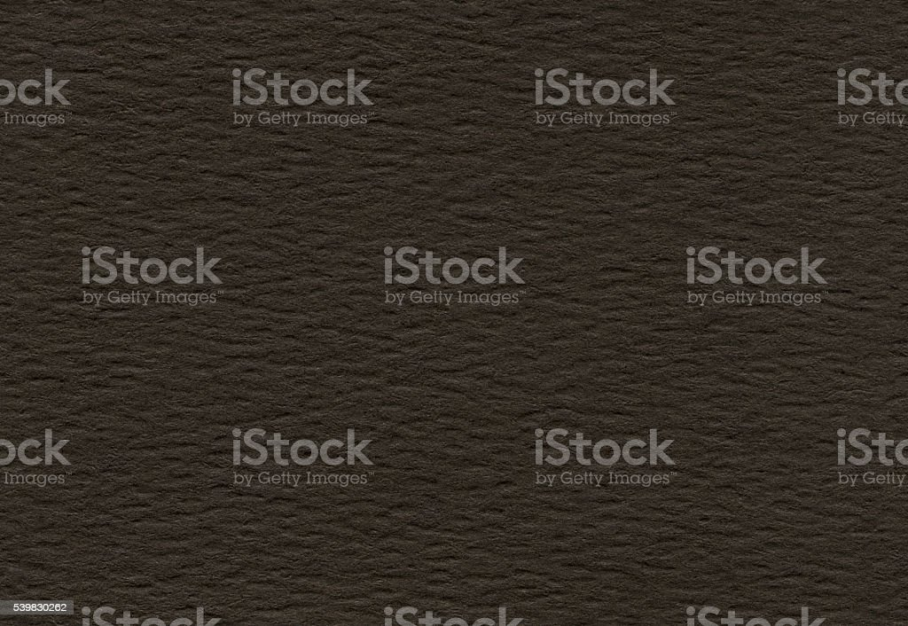 Seamless paper with textured abstract pattern stock photo