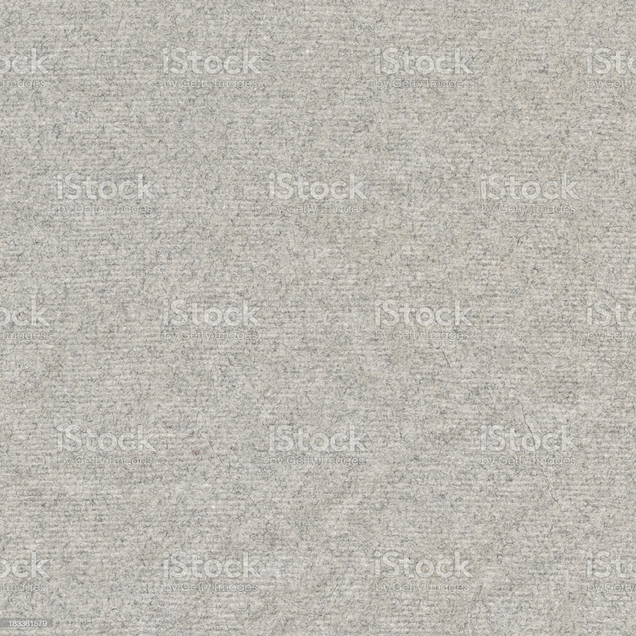 Seamless paper with threads background royalty-free stock photo