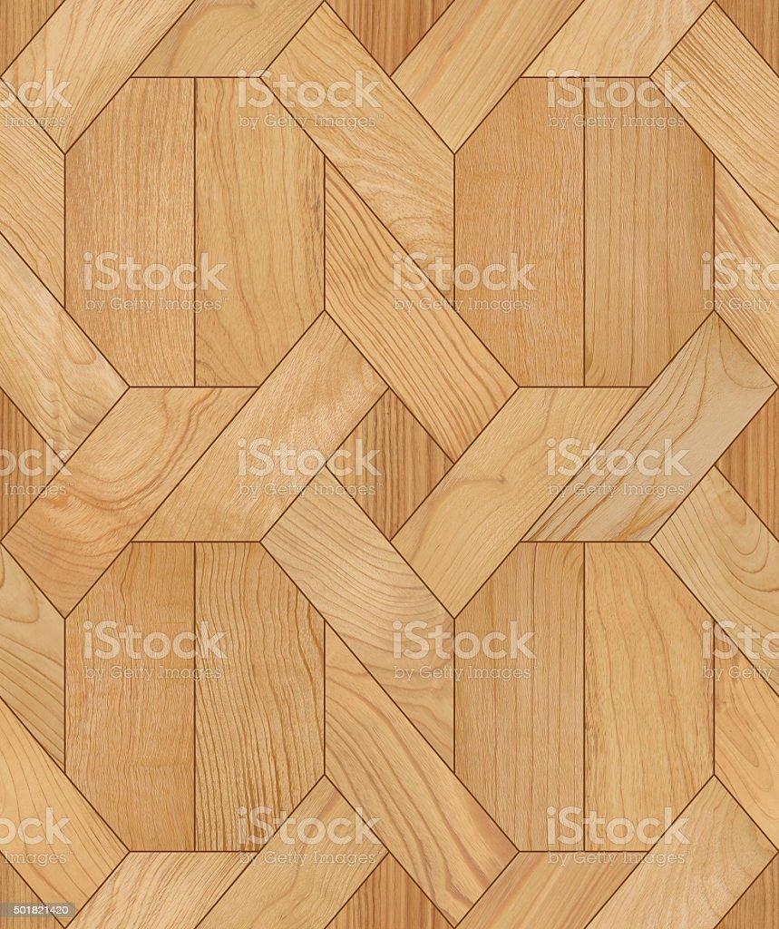Parkett textur seamless  Nahtlose Parkett Textur Stockfoto 501821420 | iStock