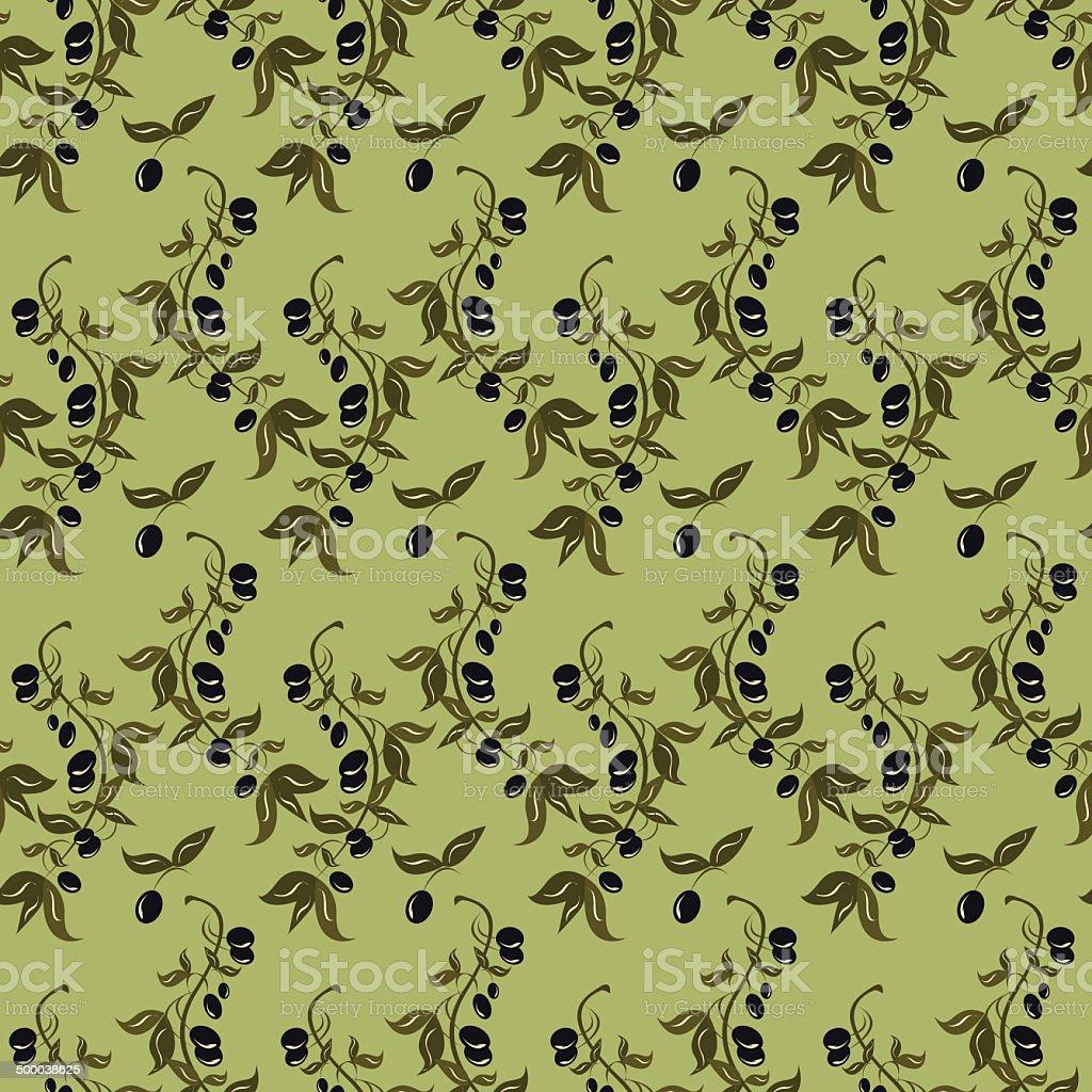 seamless patterns. royalty-free stock photo