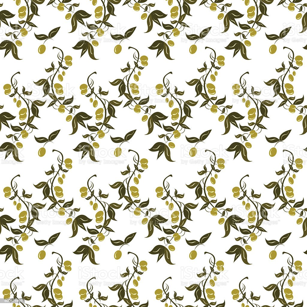 seamless patterns. royalty-free stock photo
