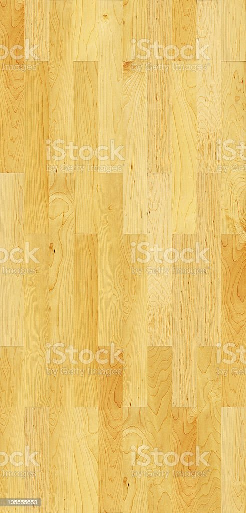 seamless pine floor texture stock photo