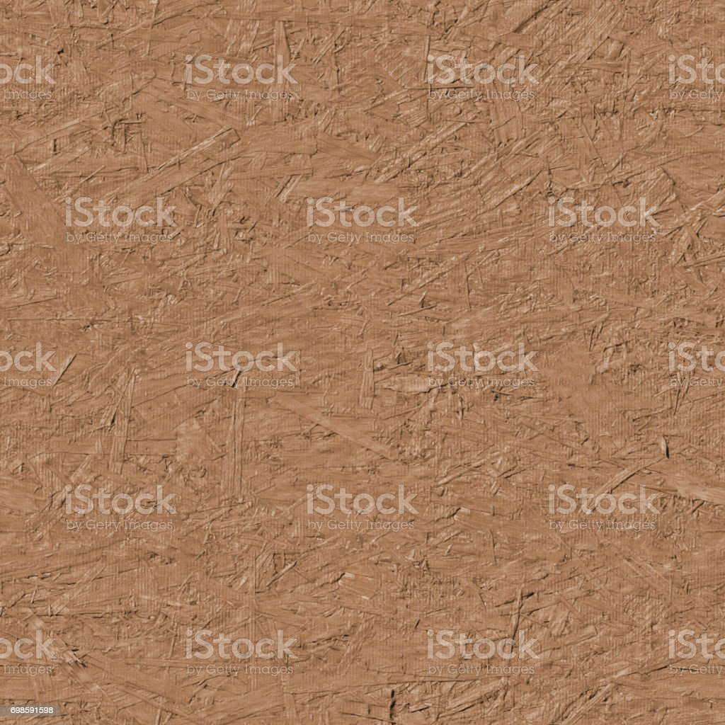 Seamless plywood texture, wood background stock photo