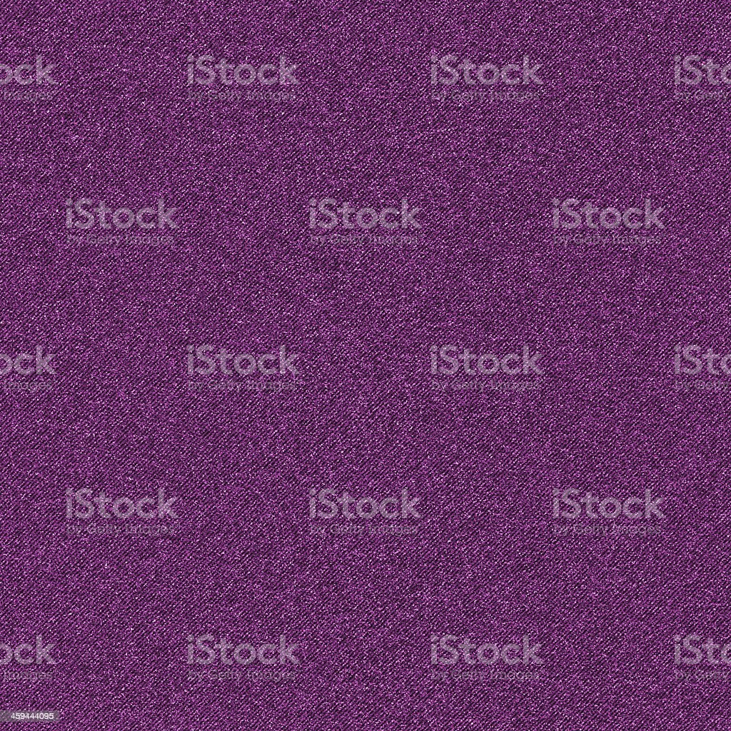 Seamless purple glitter with subtle diagonal stripe royalty-free stock photo