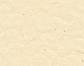 Seamless recycled paper background