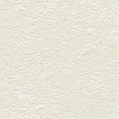 Seamless Rice Paper background