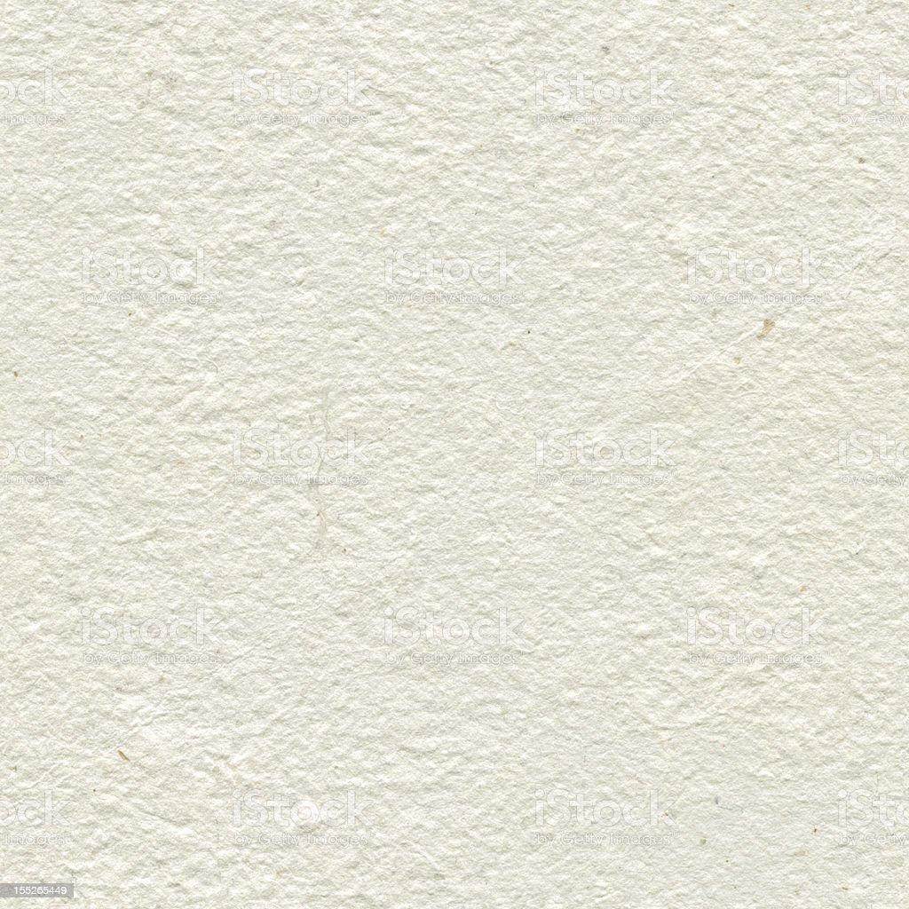 Seamless Rice Paper stock photo