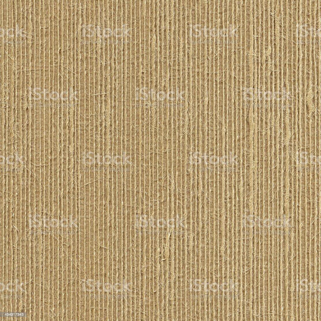 Seamless sackcloth wallpaper background royalty-free stock photo