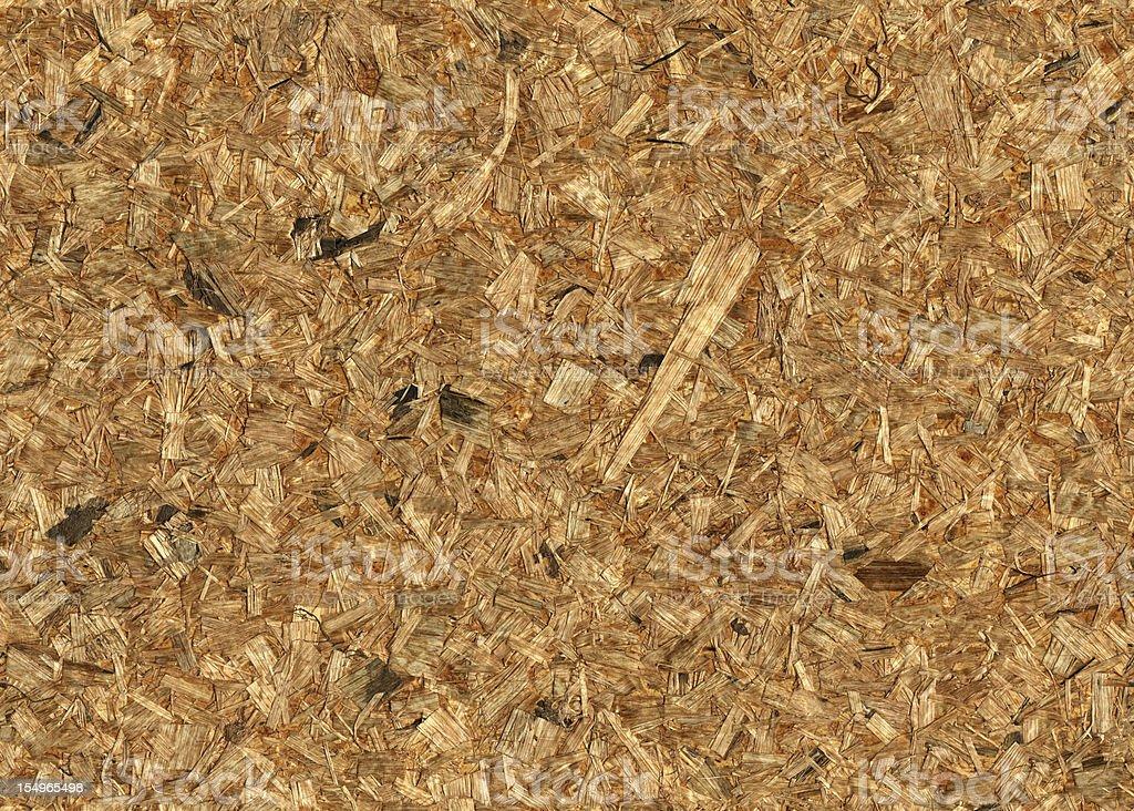 Seamless Sawdust background royalty-free stock photo