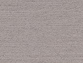 Seamless Silver Oak background