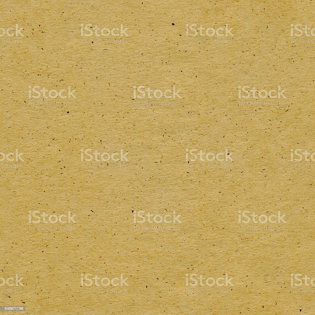 Seamless square sandy polluted harsh card - texture background stock photo