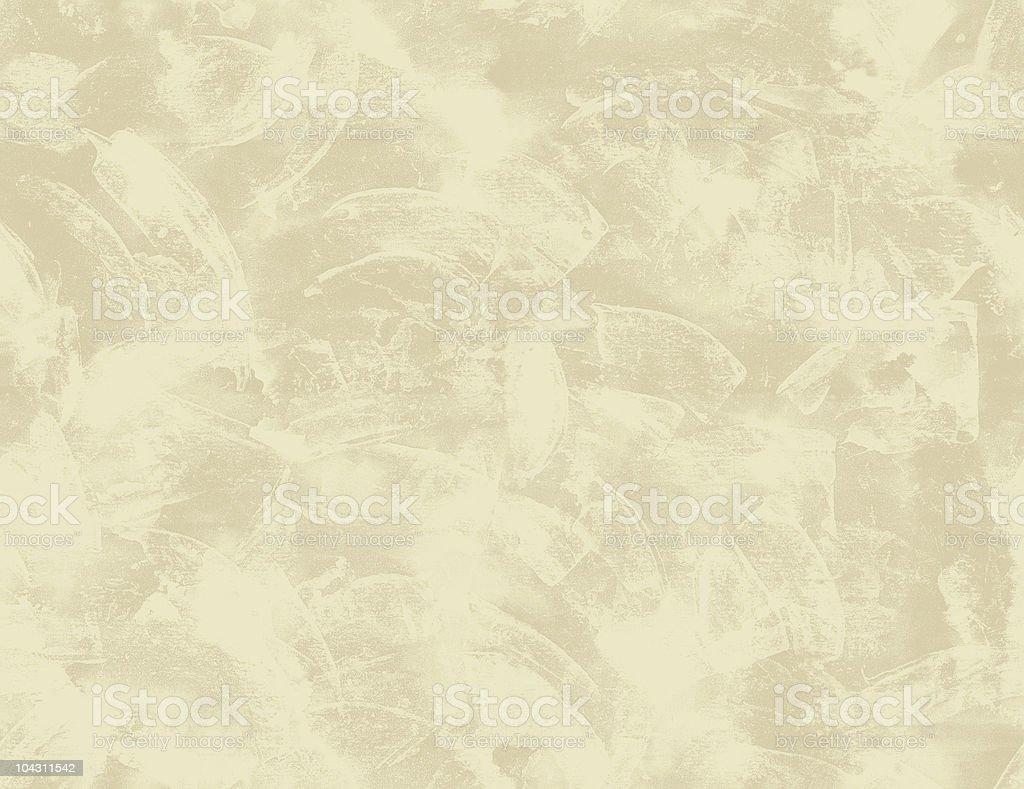 seamless stucco pattern royalty-free stock photo