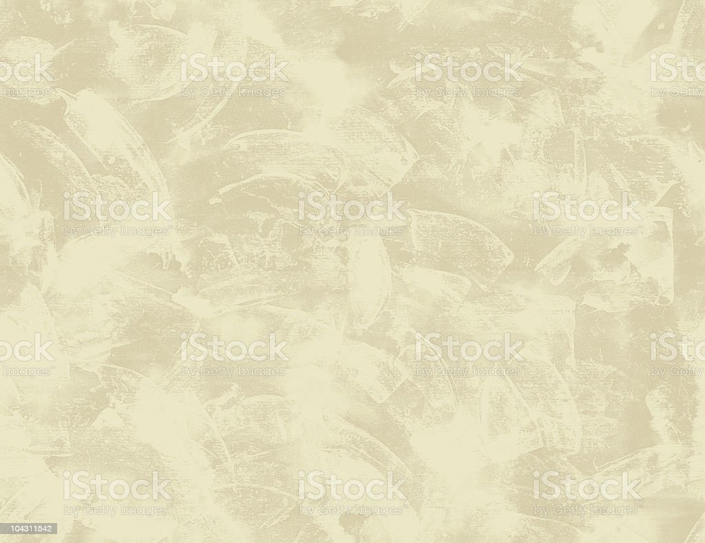 seamless stucco pattern stock photo