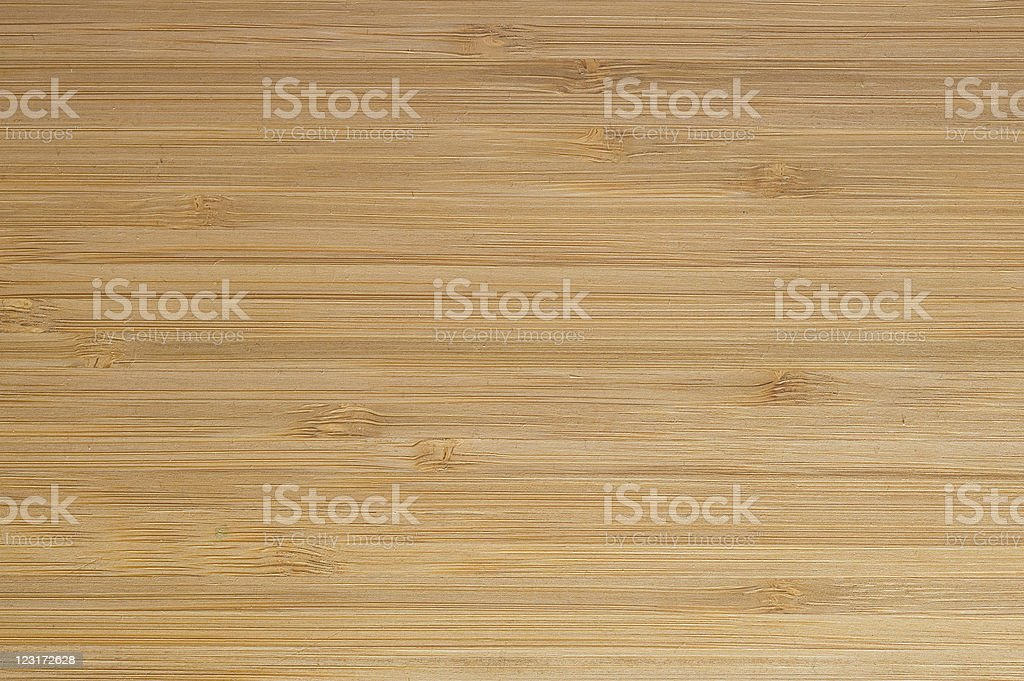 Seamless tan wooden texture background stock photo