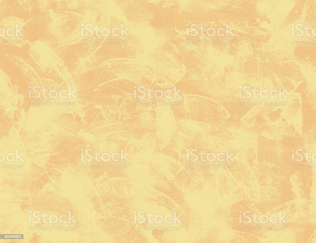 seamless texture background royalty-free stock photo