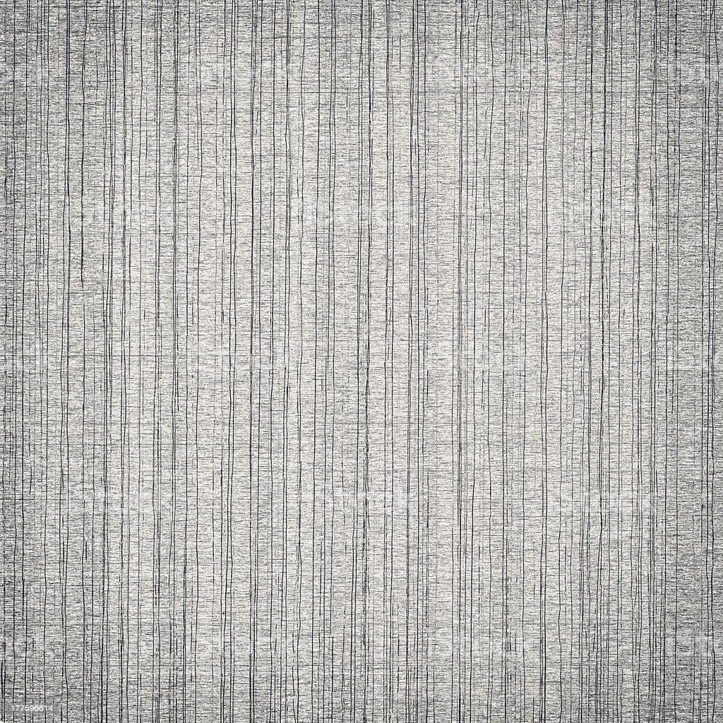 Seamless texture of canvas royalty-free stock photo
