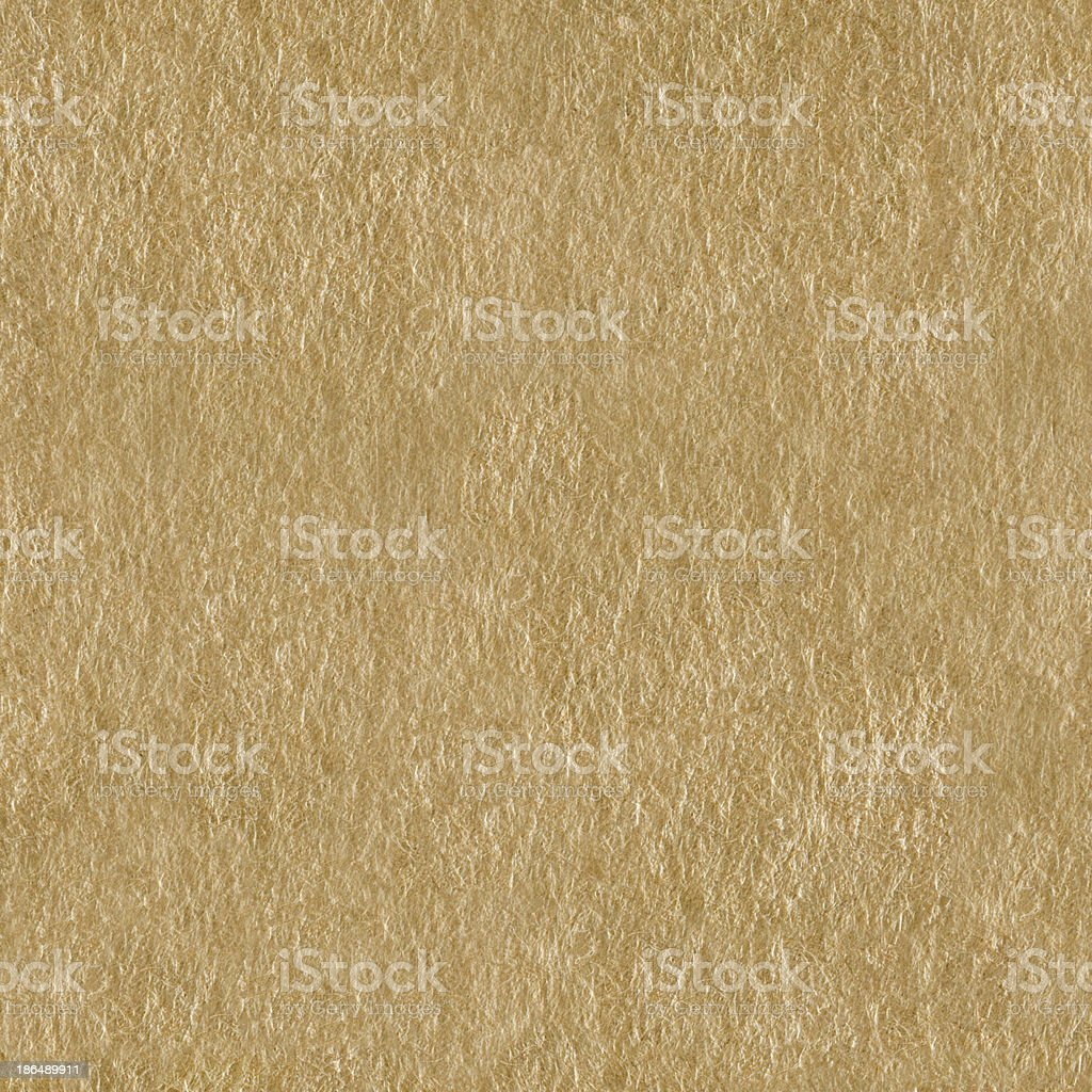seamless texture of cardboard royalty-free stock photo