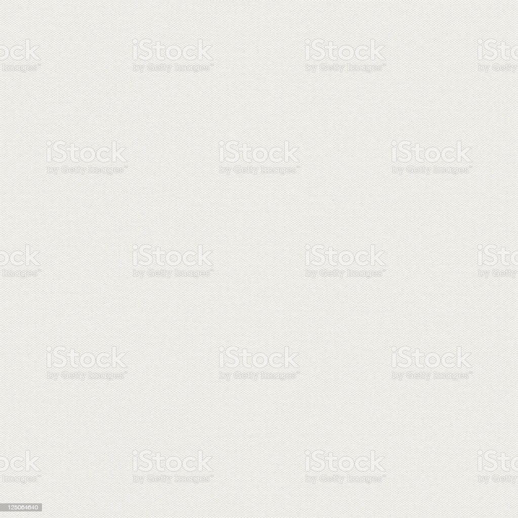 Seamless textured paper background stock photo