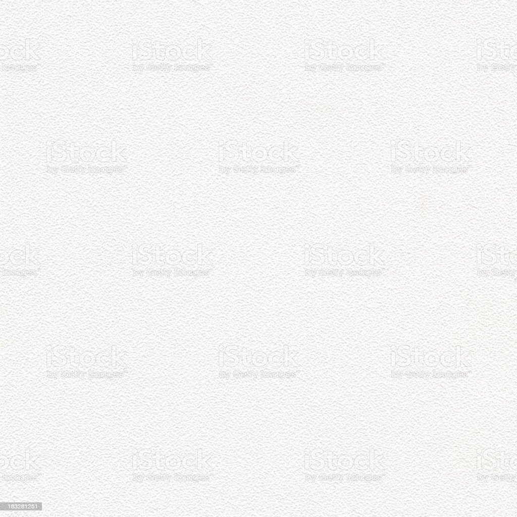Seamless textured paper background royalty-free stock photo