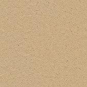 Seamless textured paper