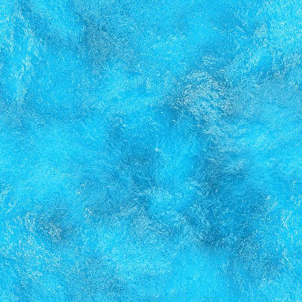 Underwater Textured Effect Textured Seamless Pictures Images And