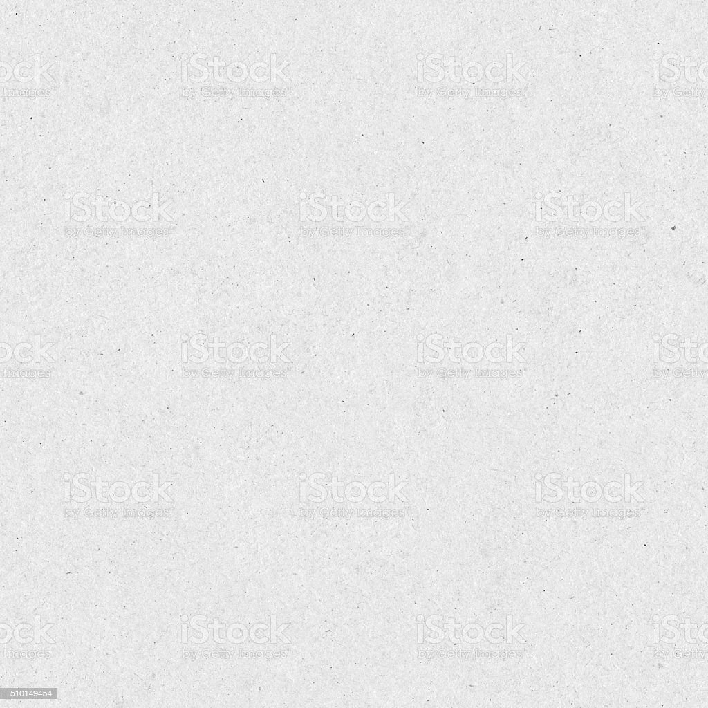 Seamless uneven irregular flat varicoloured light concrete paper texture background stock photo
