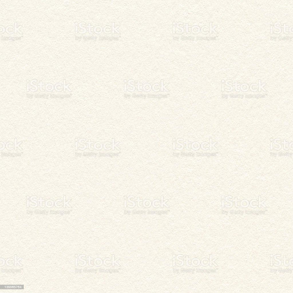 Seamless velvet-textured paper background stock photo