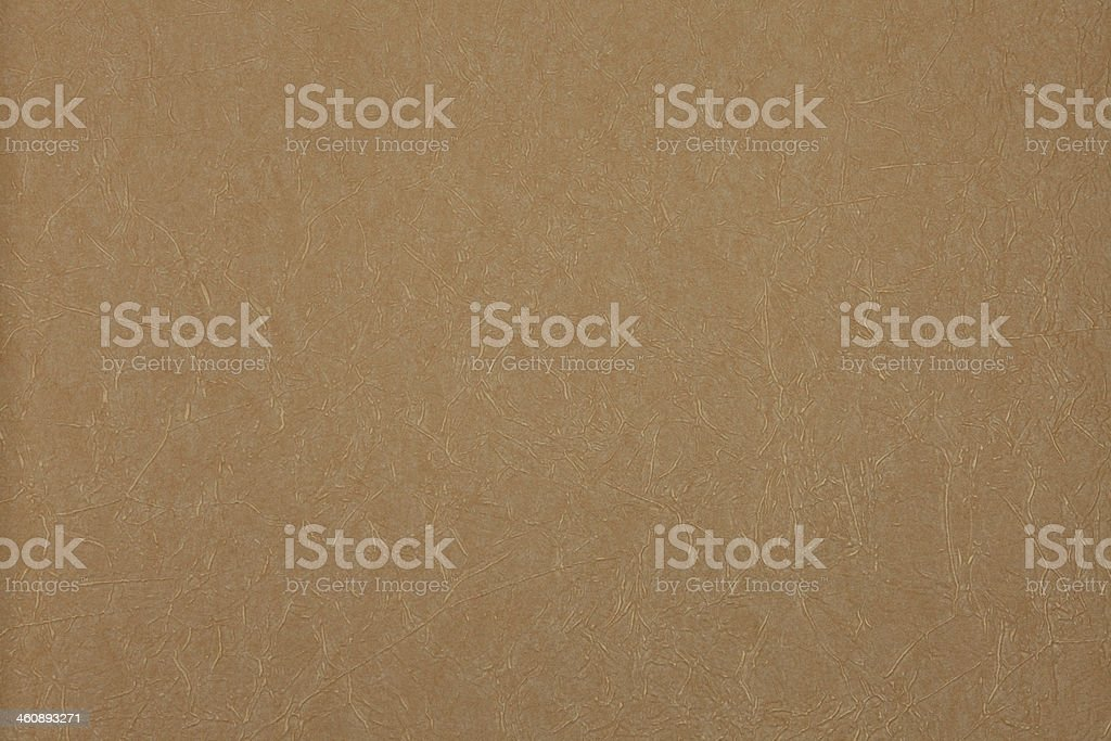 Seamless wallcovering background royalty-free stock photo