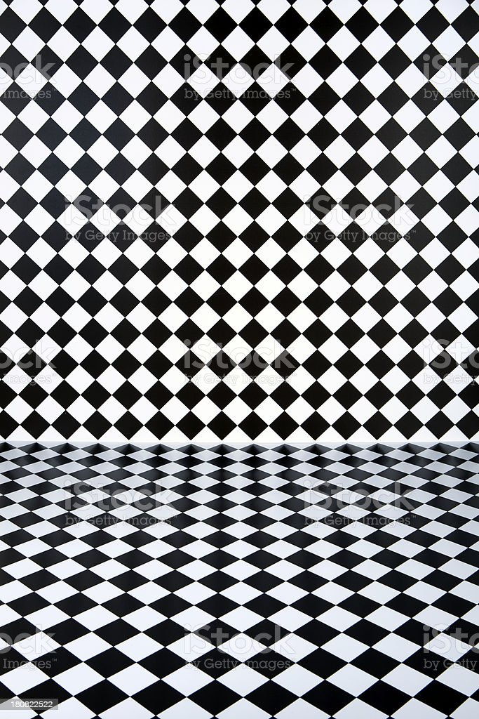 seamless wallpaper background royalty-free stock photo