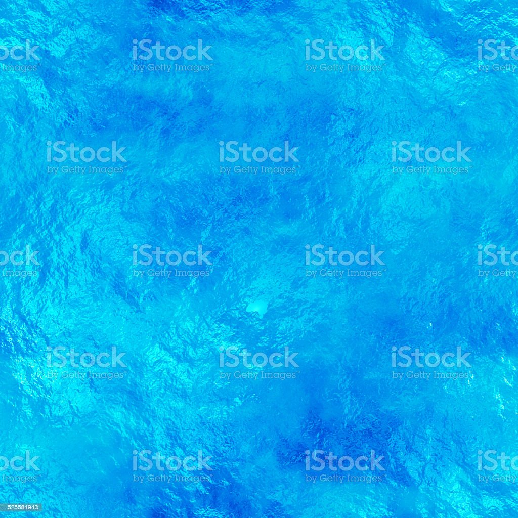 Seamless Lake Water Texture