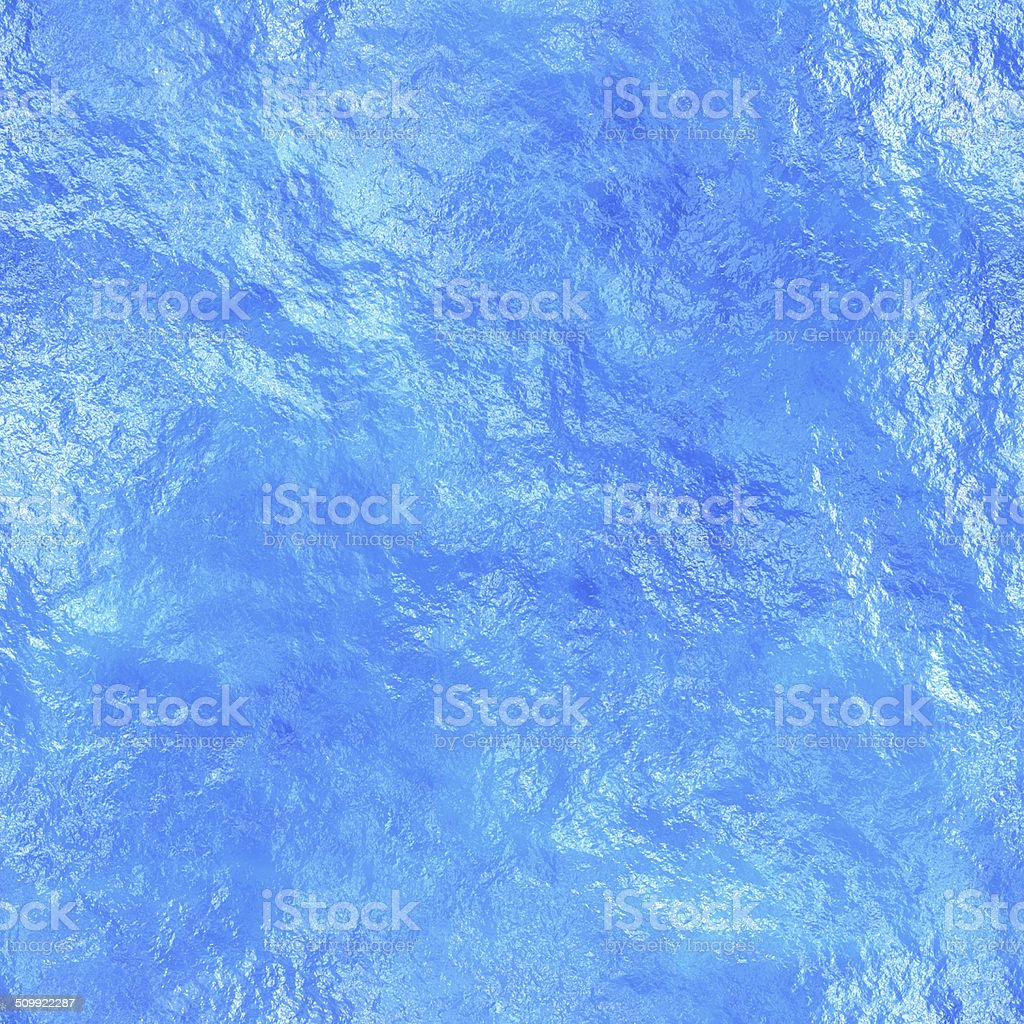 Seamless Underwater Texture underwater textured effect textured seamless pictures, images and